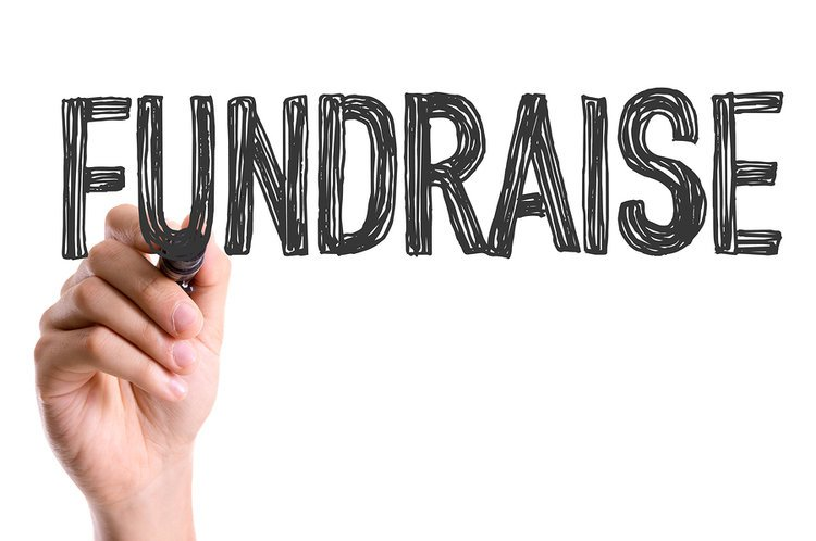 Fundraising Blog - A capital campaign when a nonprofit organization wants to raise a substantial amount of money for a specific purpose within a certain time period. The campaign could be for many reasons; building a new facility, expanding programs, or bringing in new technology, all with the purpose to help the community.