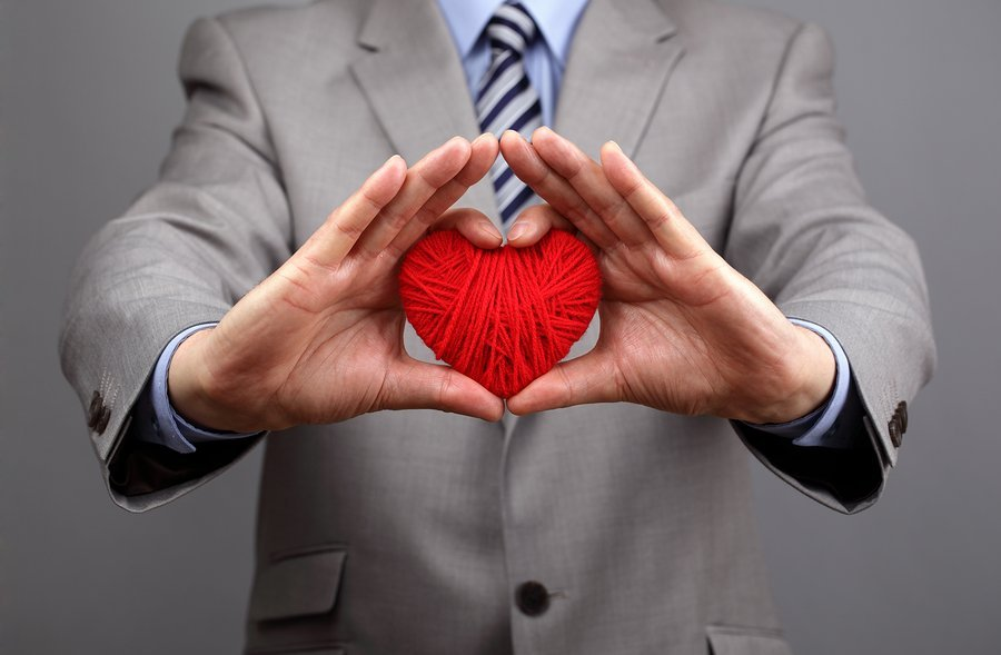 How To Find A Donor Your Foundation - They review some of the most successful ways to find individual donors to contribute to your foundation. It's no surprise that old fashion networking in the comunity is the best way.