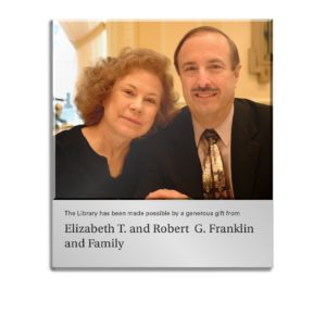 Donor Recognition Plaque -memorial picture plaques - Donor Plaques - Image Of Donors - This plaque showcases a photo of your high level donor and includes a description to help recognize their donations to your foundation.